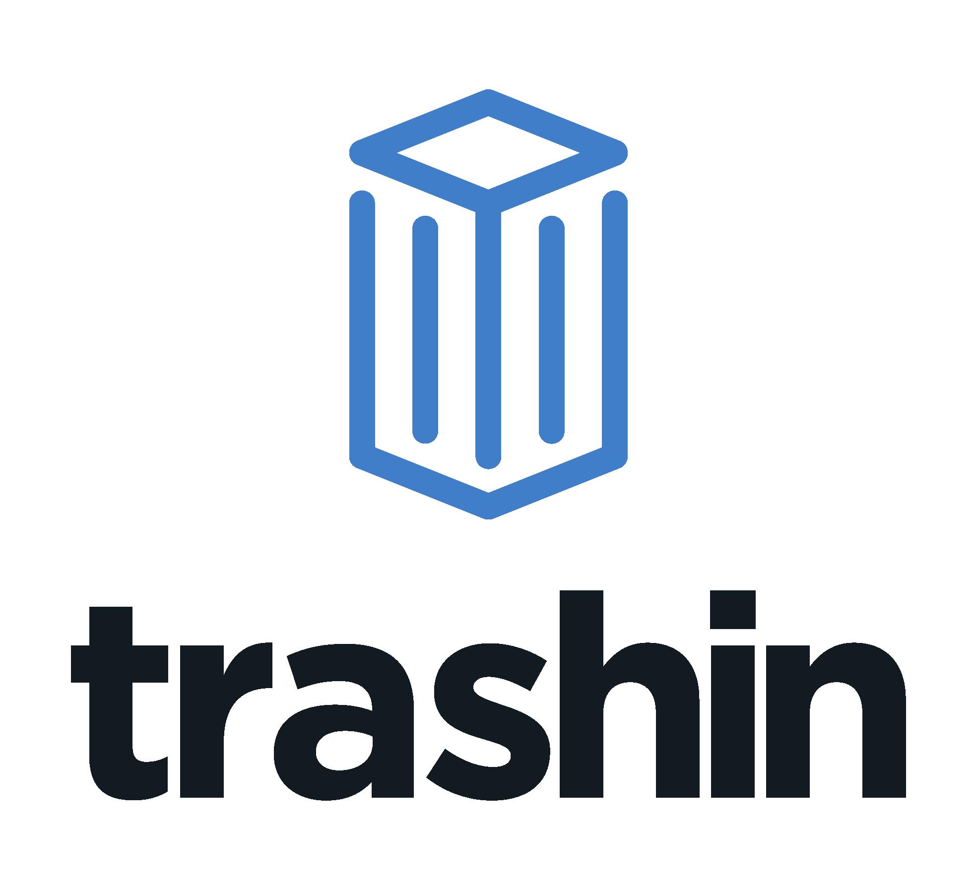Trashin